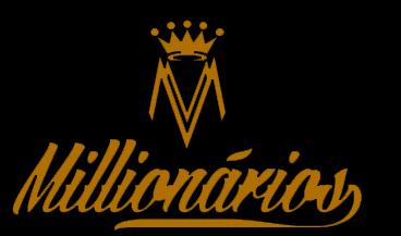 Millionários Oficial