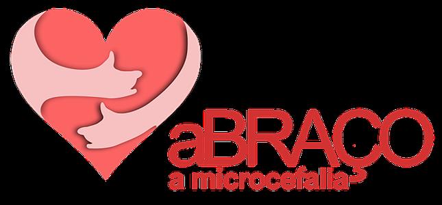 Lojinha aBRAÇO a Microcefalia