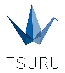 Tsuru Brand