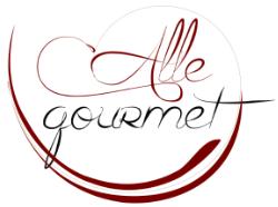 Alle Gourmet