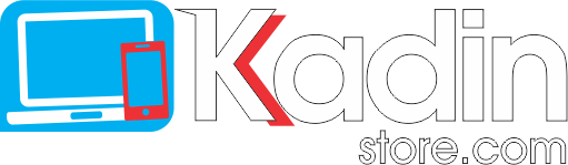 Kadin Store