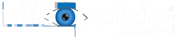 VideoPorteiro.com
