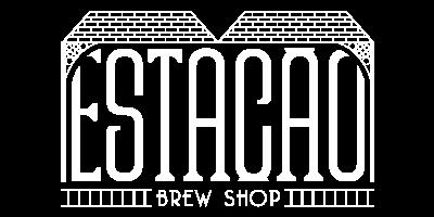 Estação Brew Shop