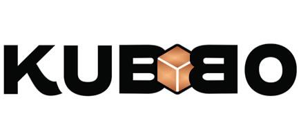 Kubbo