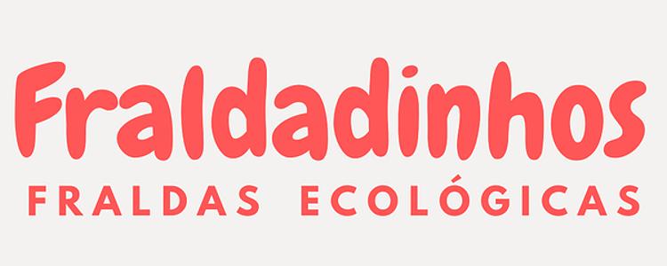 Fraldadinhos
