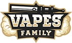 Vapes Family