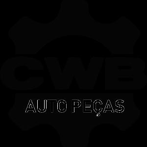 cwbautopecas