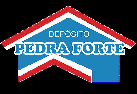 Depósito Pedra Forte