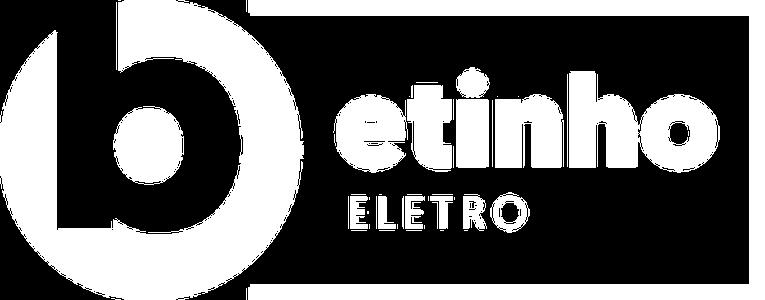 Betinho Eletro