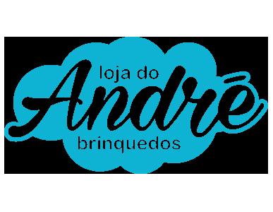 Loja do André Brinquedos