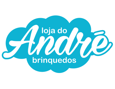 Loja do André