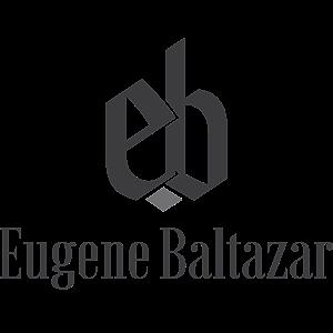 Eugene Baltazar