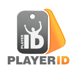 Logo Playerid