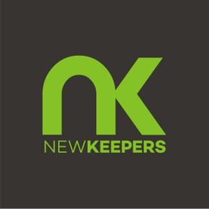 NewKeepers | Bags para Instrumentos Músicais