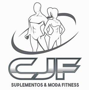 CJF Suplementos & Moda Fitness