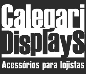 Calegari Displays