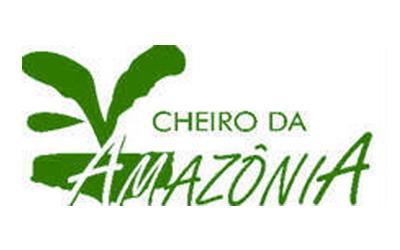 Cheiro da Amazônia | Aromatizadores, Cosméticos, Presentes e Kits