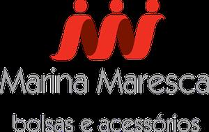 Marina Maresca Bolsas