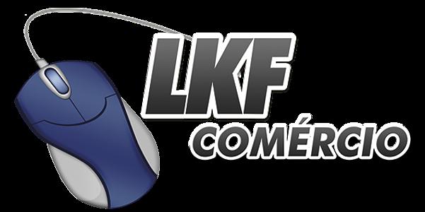 .:: LKF.COM ::.