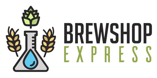 BrewShop Express