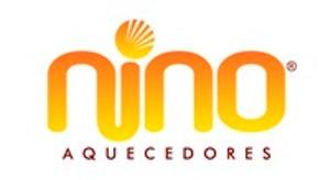 NINOAQUECEDORES
