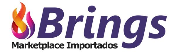 BRINGS IMPORTS