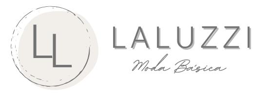 Laluzzi Store
