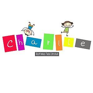 Charlie Kids Store
