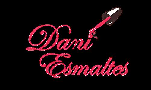 www.daniesmaltes.com.br