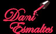 Dani Esmaltes