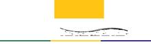 Martha Hair - Cabelos Naturais do Sul