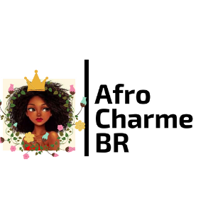 Afro Charme BR