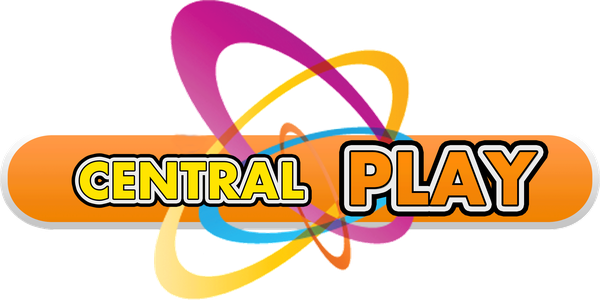 Central Play Games