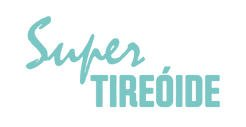 Super Tireoide