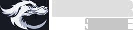 Falcor Store