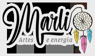 Marli - Artes e Energia