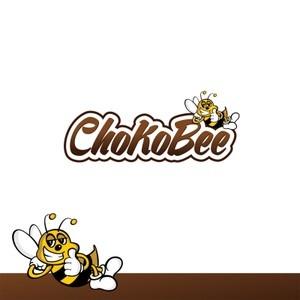 CHOKOBEE