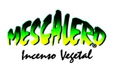 Mescalero Vegetal