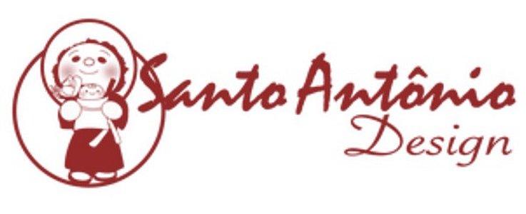Santo Antônio Design