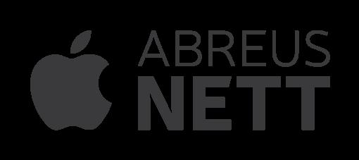 Abreusnett