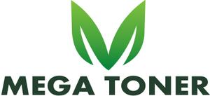 Mega Toner - Soluções em Impressão