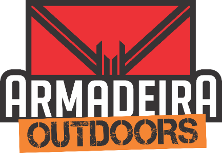 ARMADEIRA OUTDOORS