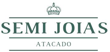 Semi Joias Atacado