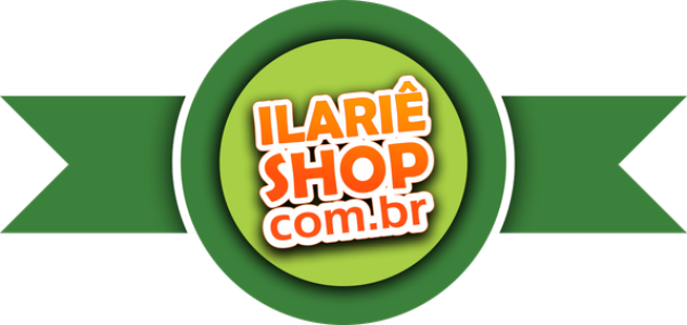Ilariê Shop