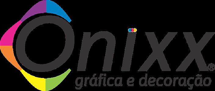 Gráfica Onixx