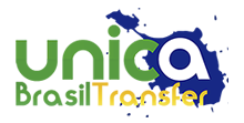 Unica Brasil Transfer