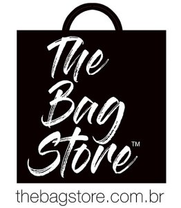 The BagStore