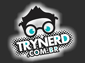 TRYNERD