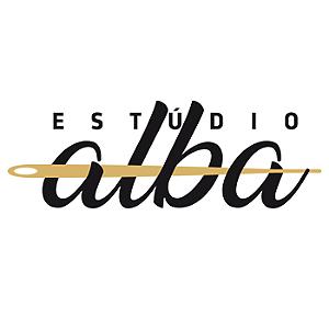 Estudio Alba