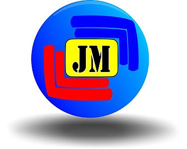 JM Variedades
